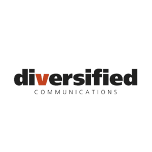 Diversified Communications