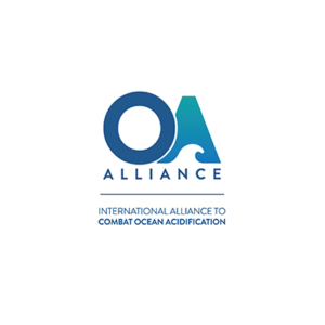 OA Alliance Logo