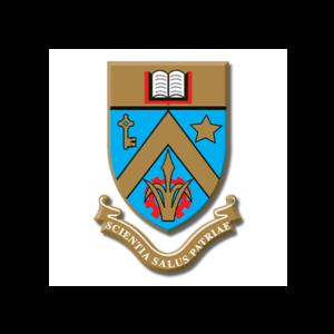 University of Mauritius Logo